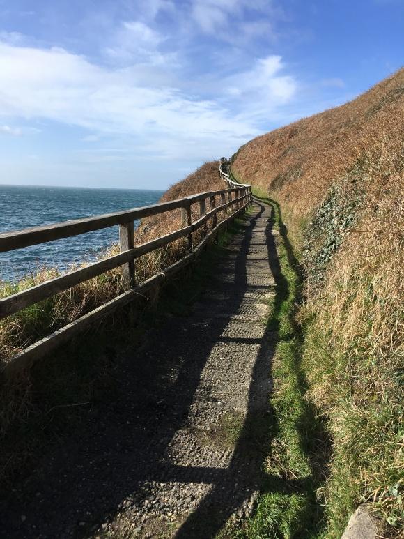 Port Erin 10