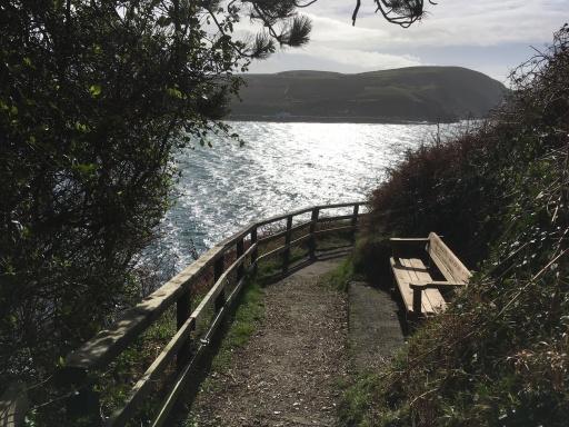 Port Erin 12