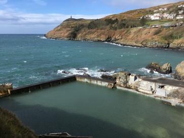 Port Erin 4