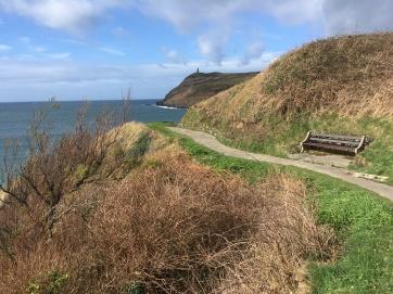 Port Erin 6