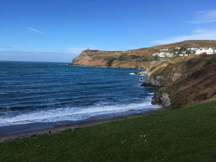 Port Erin 7