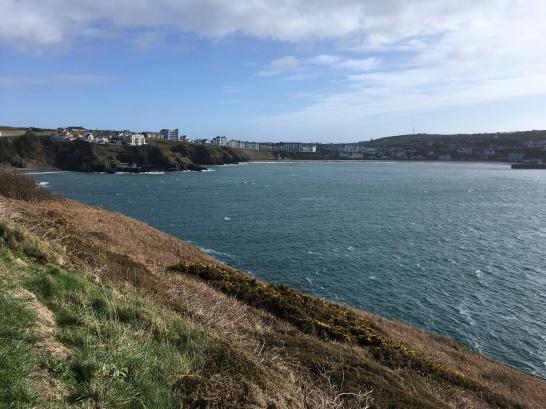 Port Erin 8